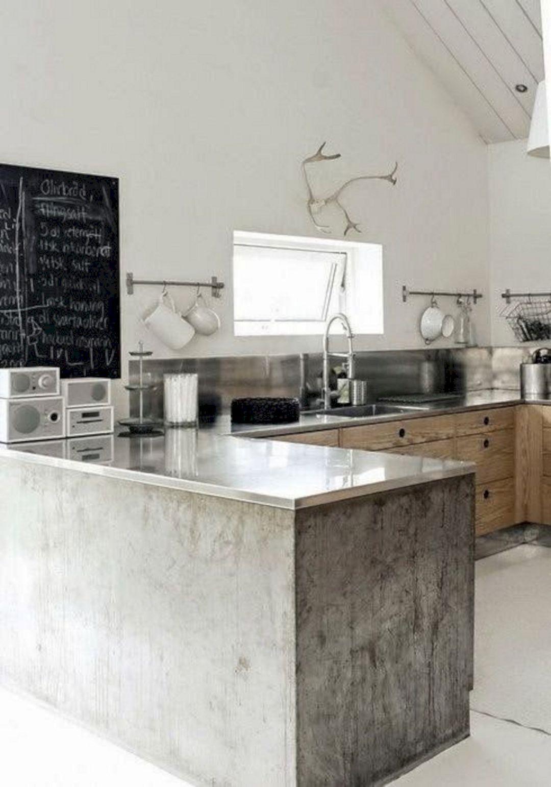 Outstanding best kitchen decor collection ideas modern farmhouse