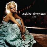 L.O.V.E - Ashlee Simpson