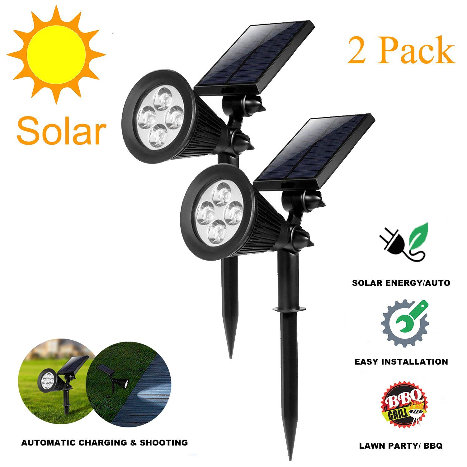 mounted x lighting intended mount sizing wall solar spot lights ideas for outdoor