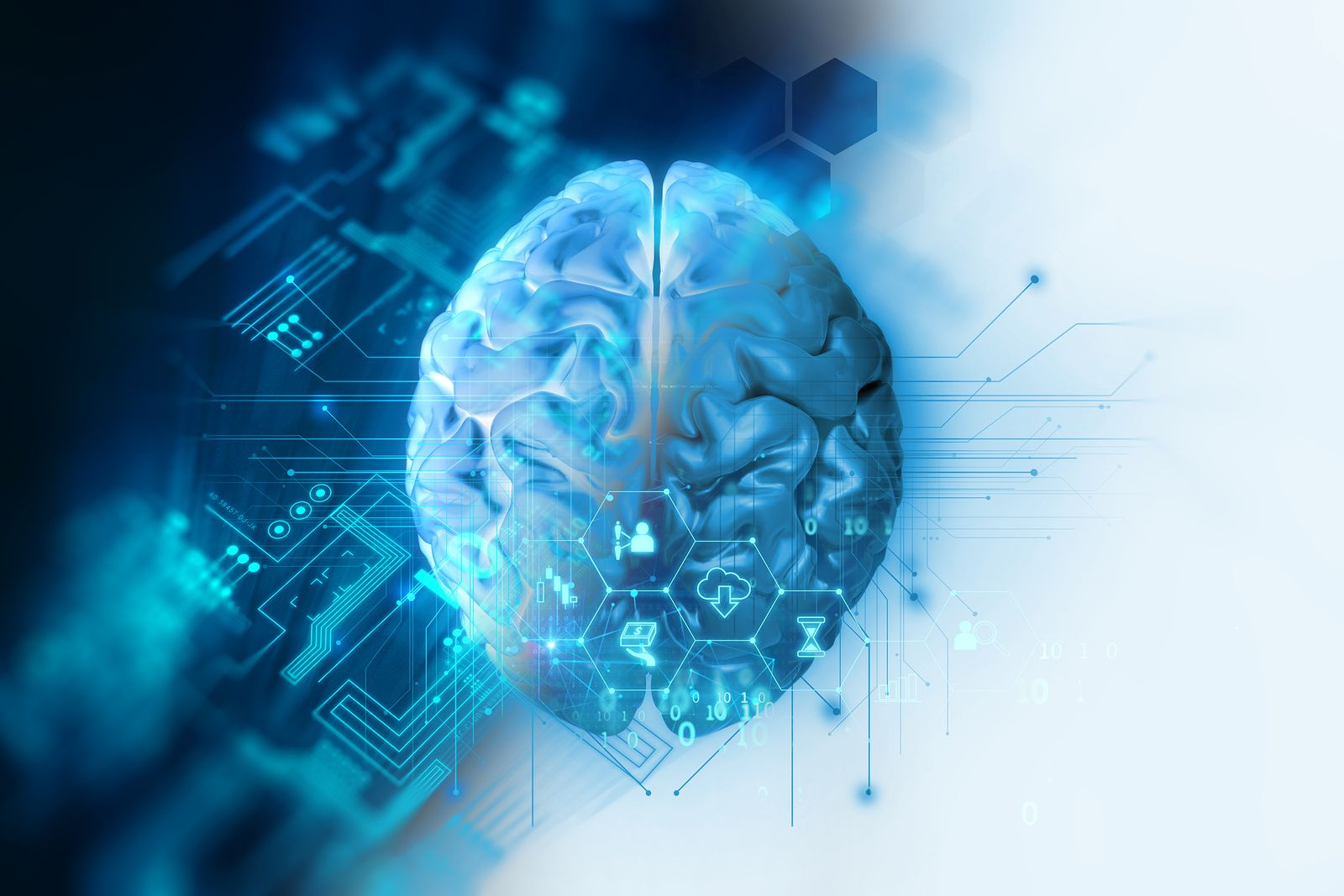 Affective Computing Market Opportunity Analysis and