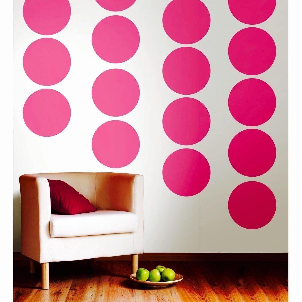 Robot Check Vinyl Wall Art Wall Decals Wallpops