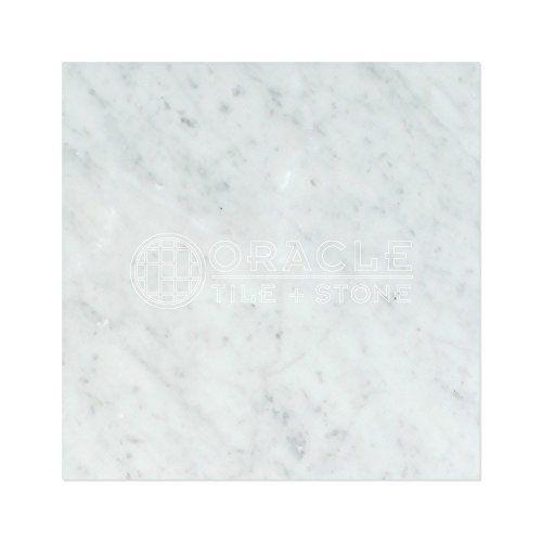 Carrara White Italian Bianco Carrara Marble 18 X 18 Fie Https Www Amazon Com Dp B06xgqg9t1 Ref Cm Sw R Pi Dp X Urbh Bianco Carrara Carrara Marble Bianco