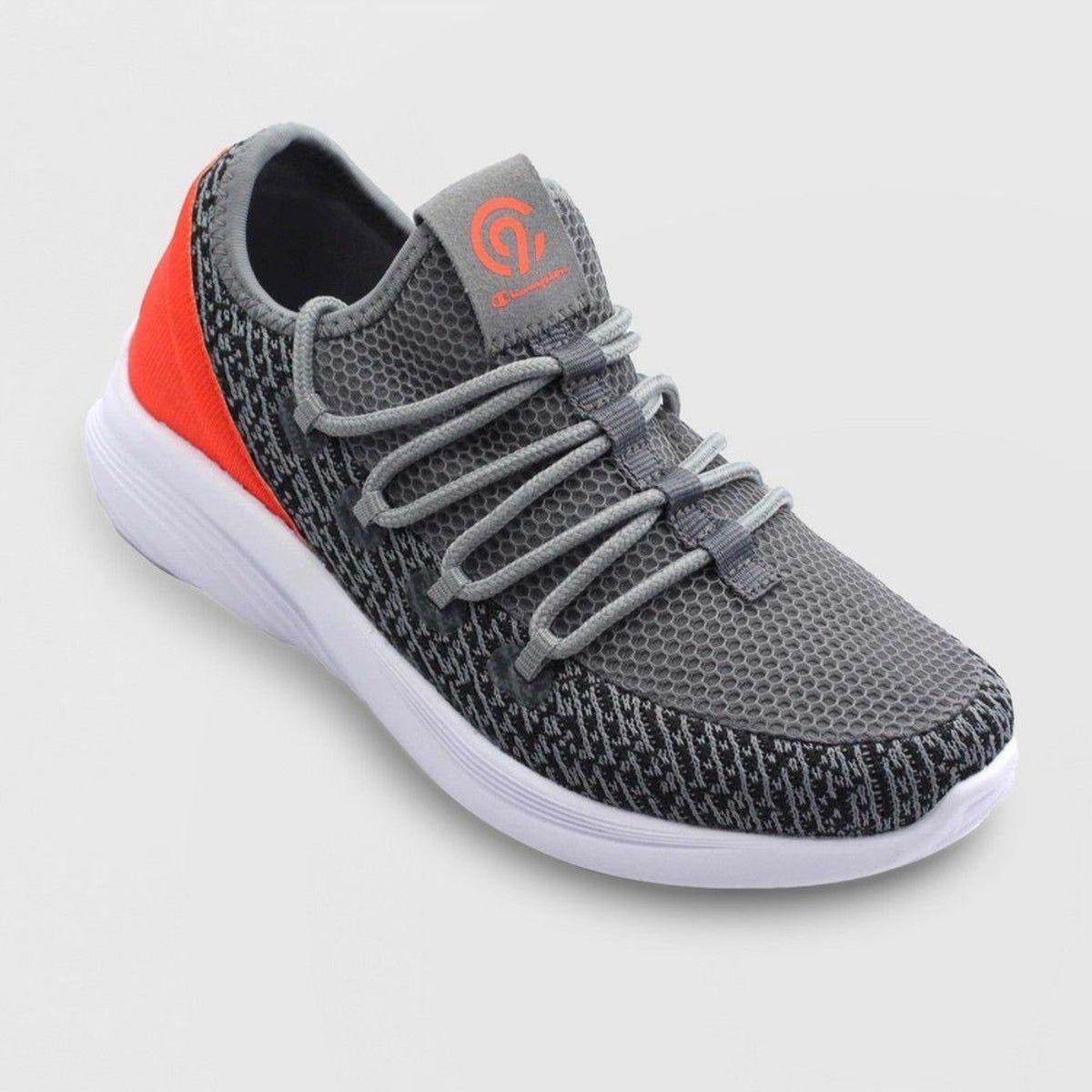 Nwt 6 Big Boy Champion Crossline Shoe Champion Sneakers Boys Athletic Shoes Athletic Shoes