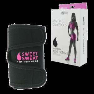 22++ Sweat gel for stomach ideas