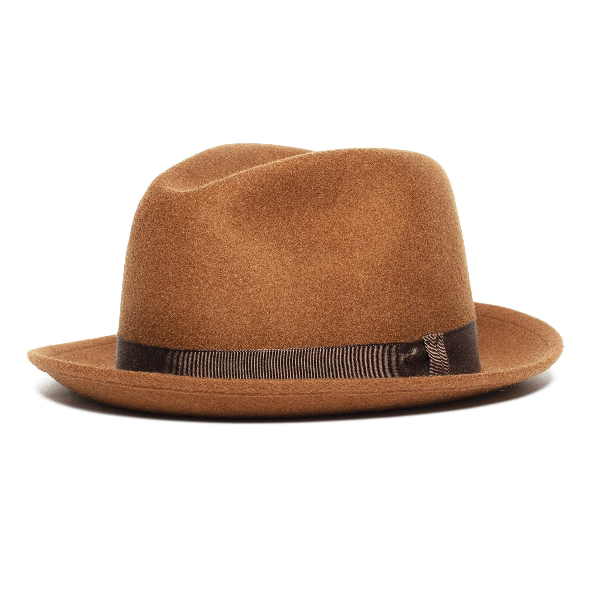Johnny In 2021 Mens Hats Fashion Fedora Hat Men Outfits Hats For Men
