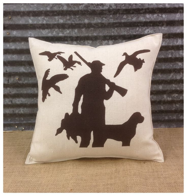 Ducks unlimited house decor Home and house decor Pinterest