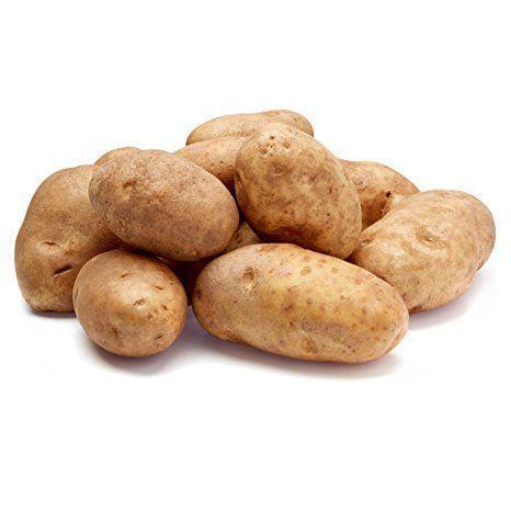 Simply Perfect Russet Potatoes, 5 Lb. #Ad #Perfect, #AD, #Simply, #Russet #russetpotatorecipes Simply Perfect Russet Potatoes, 5 Lb. #Ad #Perfect, #AD, #Simply, #Russet #russetpotatorecipes Simply Perfect Russet Potatoes, 5 Lb. #Ad #Perfect, #AD, #Simply, #Russet #russetpotatorecipes Simply Perfect Russet Potatoes, 5 Lb. #Ad #Perfect, #AD, #Simply, #Russet #russetpotatorecipes Simply Perfect Russet Potatoes, 5 Lb. #Ad #Perfect, #AD, #Simply, #Russet #russetpotatorecipes Simply Perfect Russet Pot #russetpotatorecipes