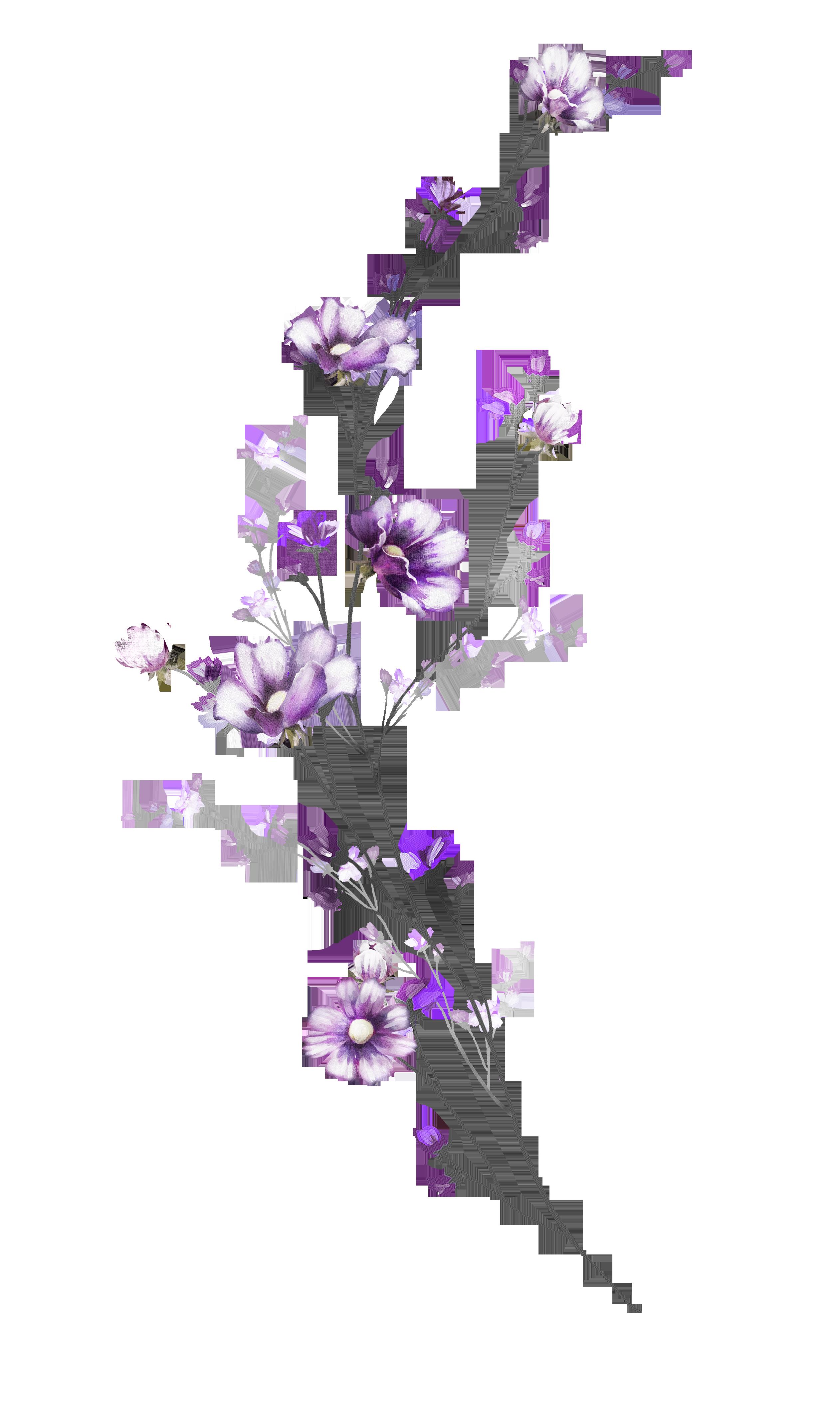 H927 (99) | flowers in 2019 | Flower tattoos, Tattoo ...