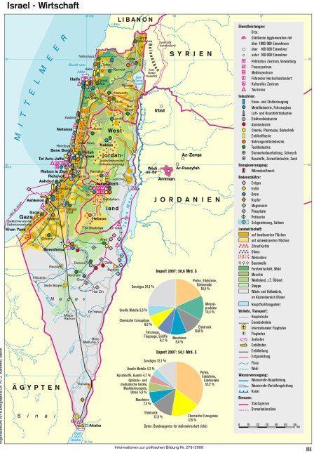Israel Karte.Maps Of Israel Bibel Karte Israel Und Karten