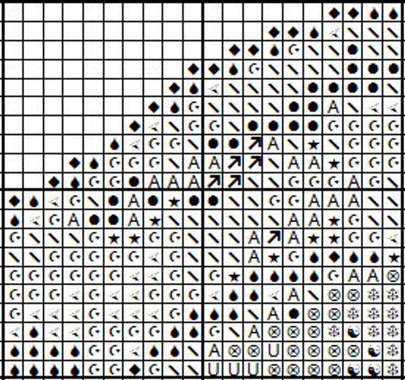 Plastic Canvas Needlepoint Tapestry /& Perler Patterns Digital Pdf Pattern Elvis Presley Cross Stitch PATTERN Elvis Rug Hooking Patterns