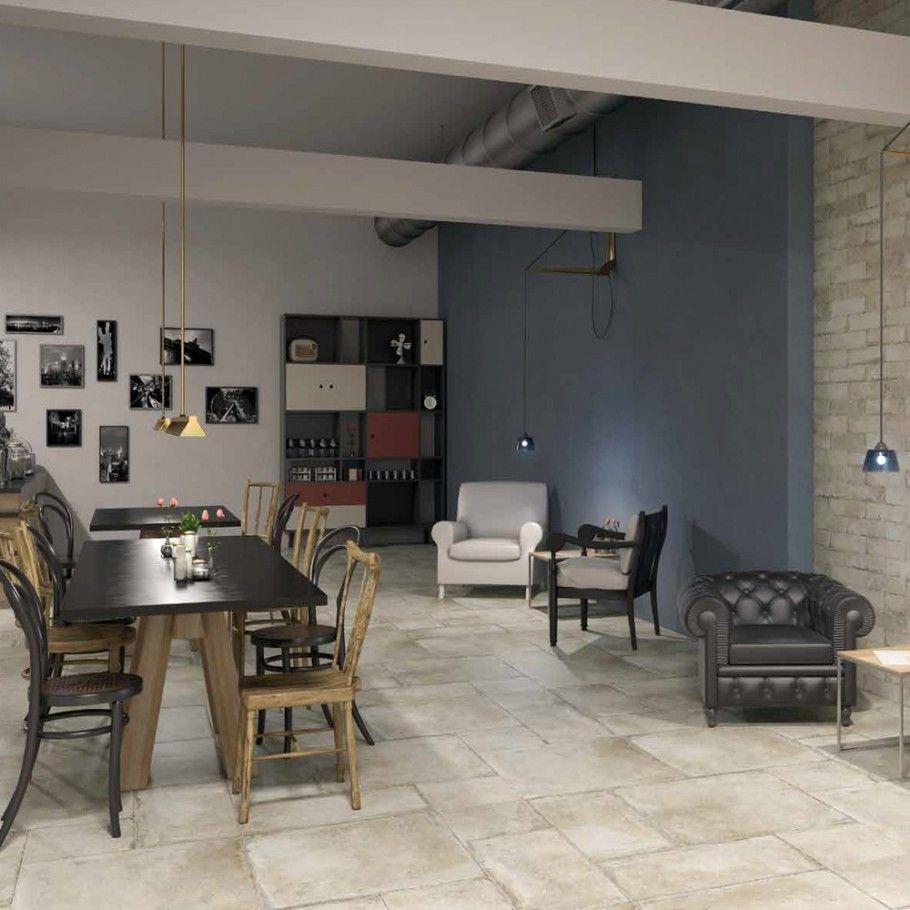 Seville Pergamo 12x24 Porcelain Tile Tiles Home Decor