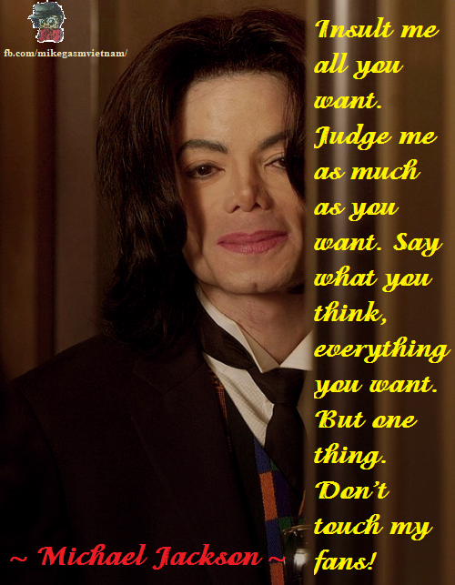 How To Make An Interesting Art Piece Using Tree Branches Ehow Michael Jackson Quotes Michael Jackson Smile Michael Jackson Dance