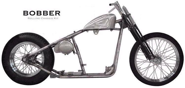 US $1,999 00 New in eBay Motors, Parts & Accessories