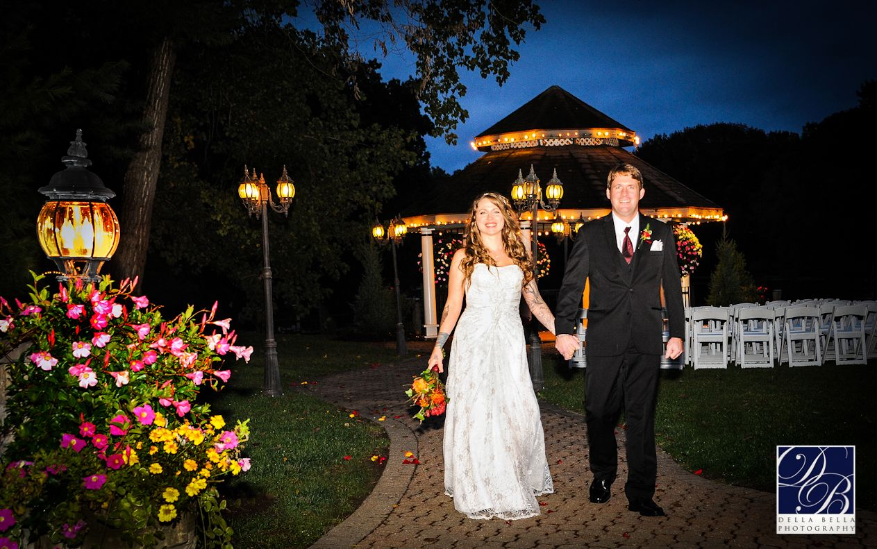 Mill On The River South Windsor Ct Wedding Photography