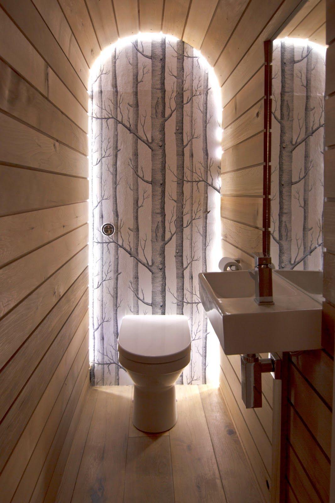 Pin by Jamie Monroe on Light Stuffs | Pinterest | Washroom, Toilet ...