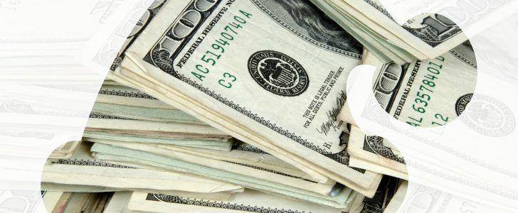 سعر الدولار اليوم في مصر محدث لحظة بلحظة في السوق السوداء مقابل الجنيه ونجوم مصرية ينشر قائمة أسعار العملات اليوم في البنوك نجوم مصرية Dollar Us Dollars Personalized Items
