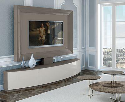 Aleal Italian Designer Furniture Collection