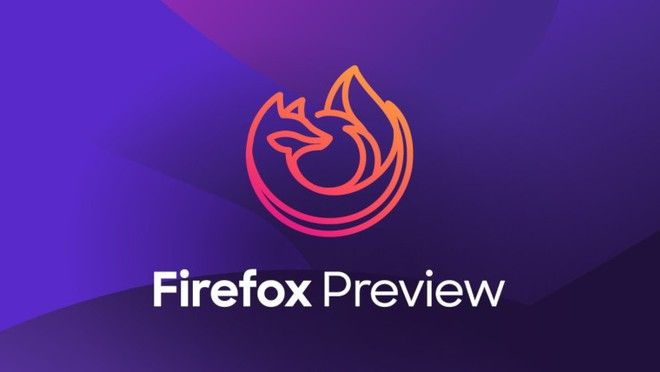 Firefox Preview Reaches Version 1.3 with Performance