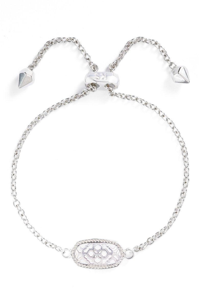 Pin by leah bringle on accessories pinterest bracelets filigree