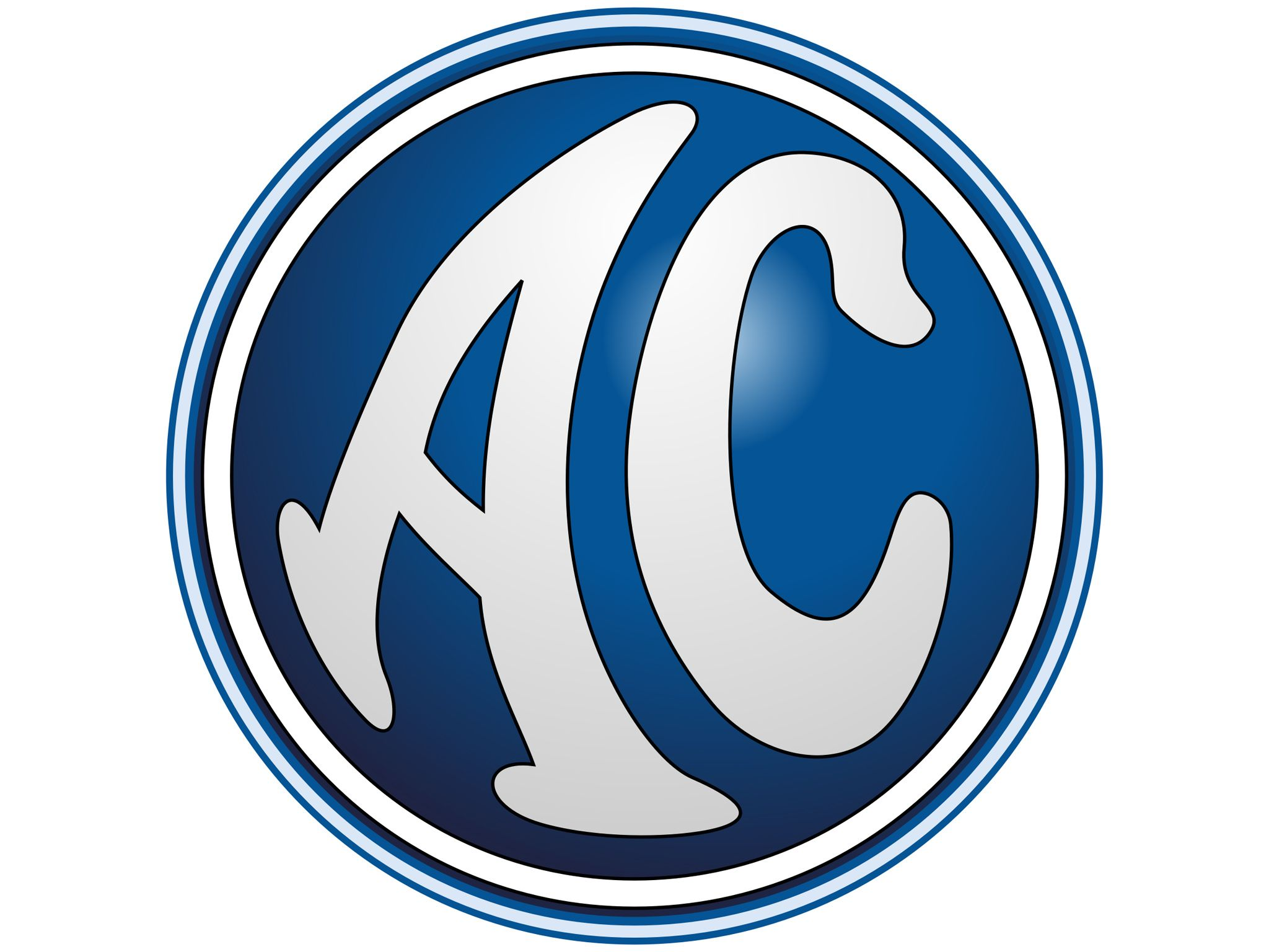 Ac Cars Logo Wallpaper Ac Cobra Cars Car Logos Automobile