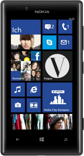 Sell Your Nokia Lumia 720 For The Best Cash Price On Line Of 80 At Phones4cash Http Www Phones4cash Co Uk Sell Recycle N Nokia Lumia 520 Nokia Phone Plans