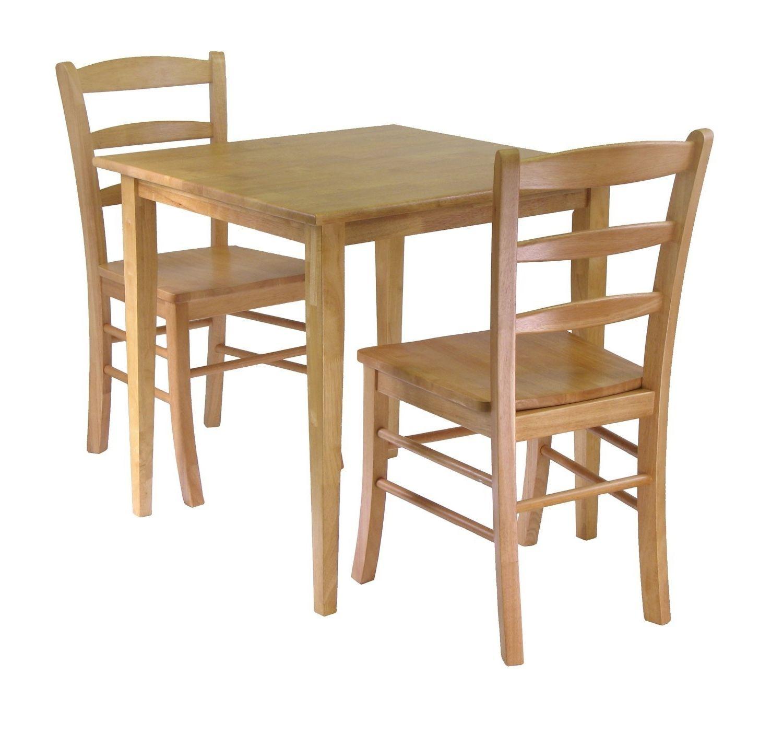 Kleinen Tisch Und Stuhlen Mit Bildern Kleiner Tisch Und Stuhle Esstisch Quadratisch Tisch Und Stuhle