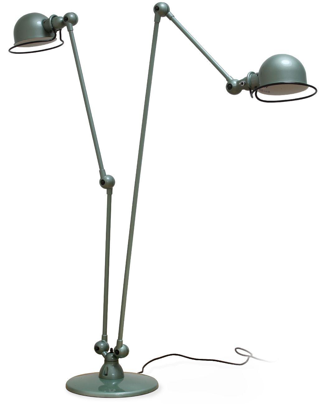 18+ Tischlampe 70 cm hoch Sammlung