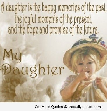 I Love My Daughter Quotes And Sayings Extraordinary Mother Love For Daughter  Motivational Love Life Quotes Sayings