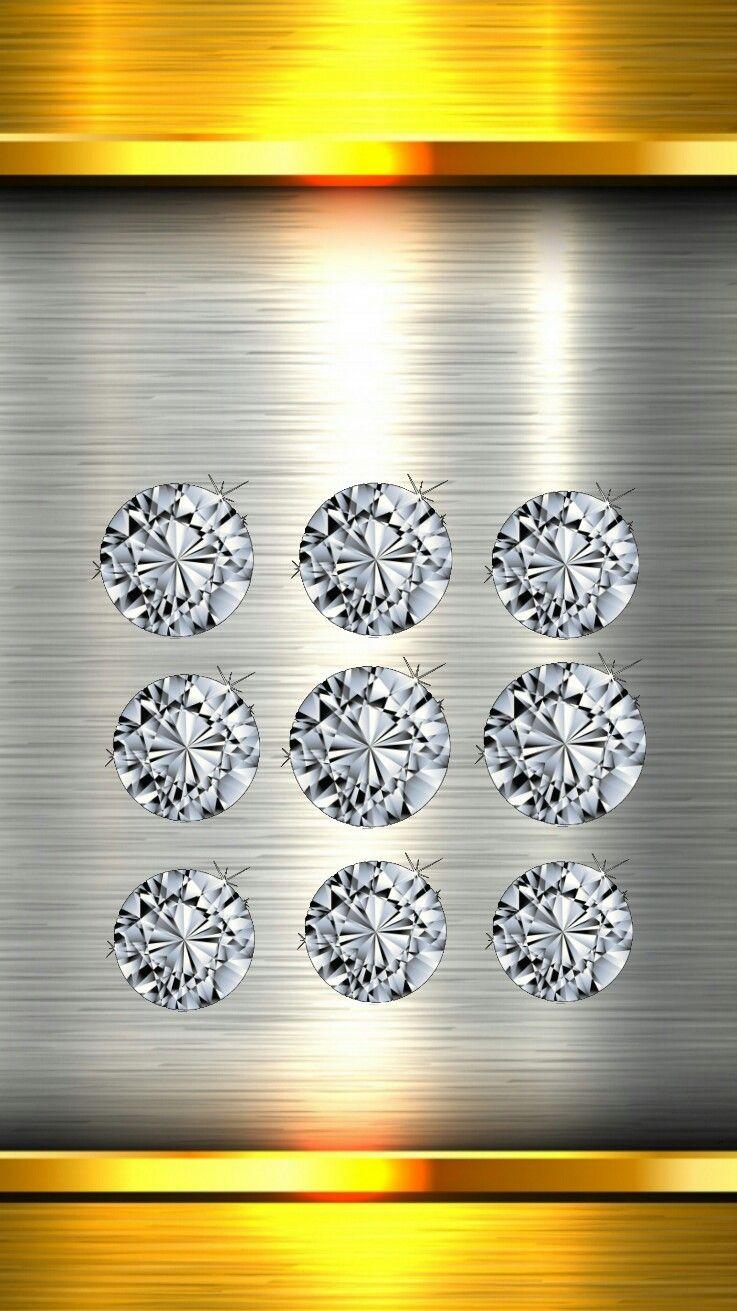 Download Wallpaper Hello Kitty Diamond - a327b66d068d5c45acb26c3a4714bc75  Gallery_6178100.jpg
