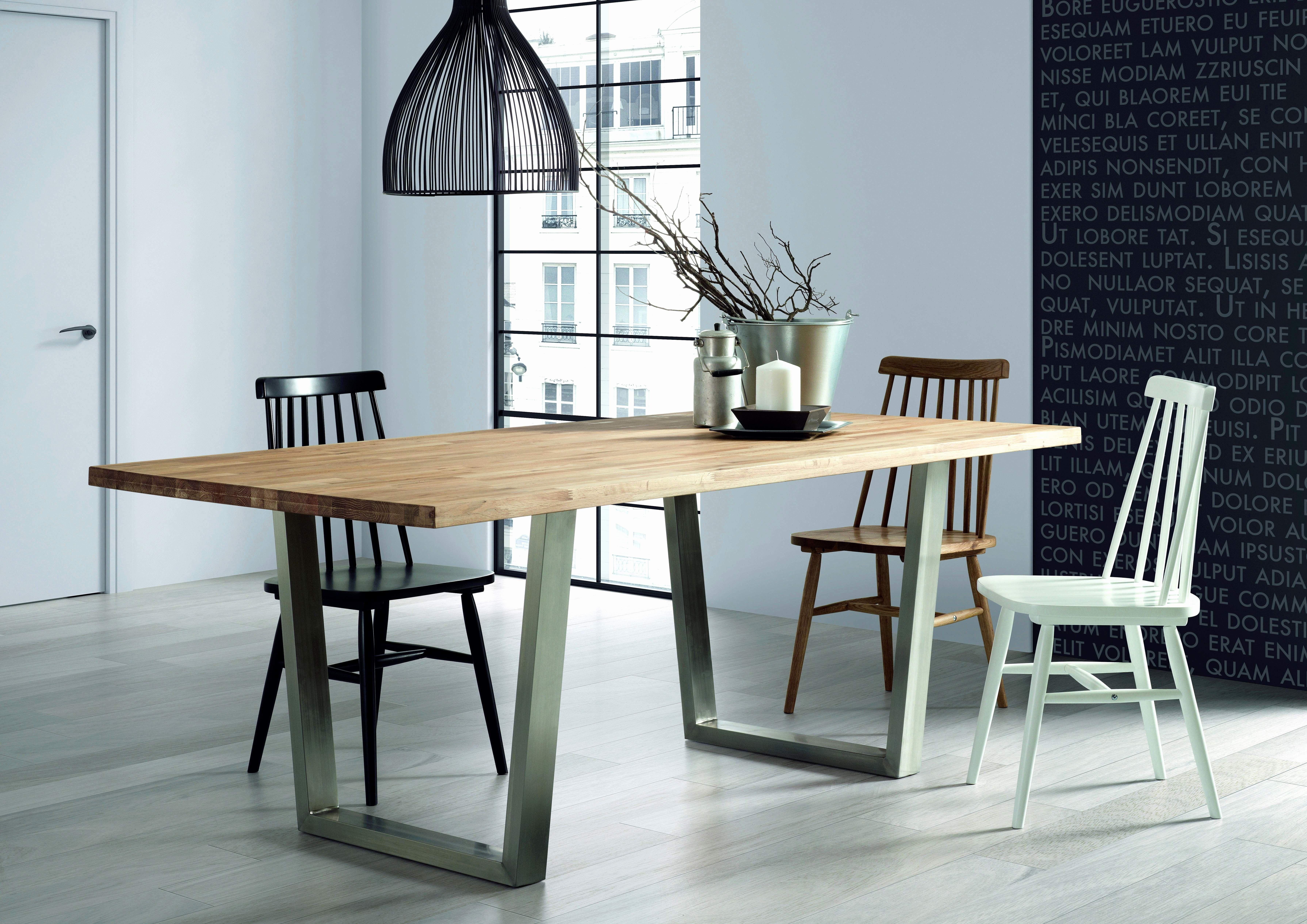 70 Salon De Jardin Aluminium 8 Places Ikea Meja Ide