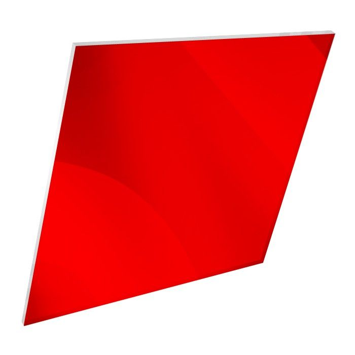 Acrylic Sheets Are Now Available Over 100 Of Colors And They Are Available In Designs As Well Http Goo Acrylic Mirror Acrylic Mirror Sheet Acrylic Sheets