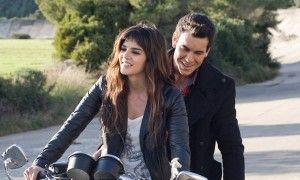 Tengo Ganas De Ti Blog De Carolina Gomez Tengo Ganas De Ti Peliculas En Espanol Peliculas De Amor