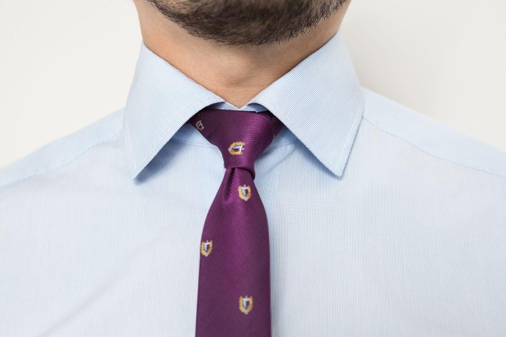Egon Brandstetter Bespoke Tailor, Berlin | Bespoke business shirts made from the finest thread | #Bespoke #Business #Shirt #Shirts #Tailor #Berlin #Service #Tailoring #Sartoria #Sartorial #Custom #Suit #Craftsmanship #Handmade #Handwork #Gentleman #Herrenschneider #Maßschneider #Massschneider #Massanzug #Massanzüge #Maßanzug #Maßanzüge #Feinschneider #Feinschneiderei #Maßhemd #Maßhemden #Hemd