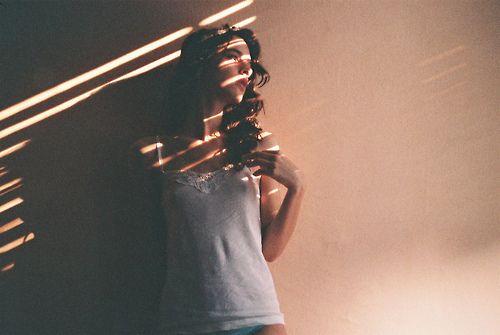 quiiop:  by Marija Mandic http://flic.kr/p/aCZ2Lr — http://ift.tt/VzaLei
