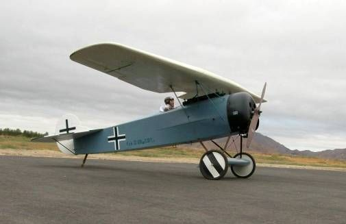 Pin by Jeff on Aircraft of World War I | Aircraft, Fighter