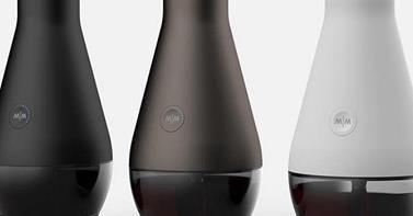 Convierte el agua en vino en 3 días