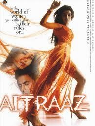 Http Www Songspklover Pw 2014 05 Aitraaz 2004 Mp3 Songs Download Free Html Full Movies Online Free Full Movies Online Full Movies