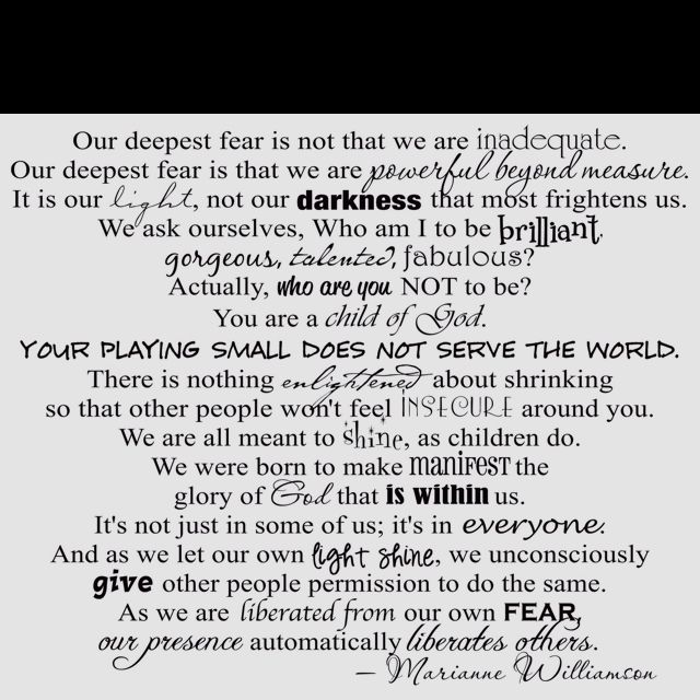 coach carter ❤ love this movie favorite sayings  coach carter ❤ love this movie