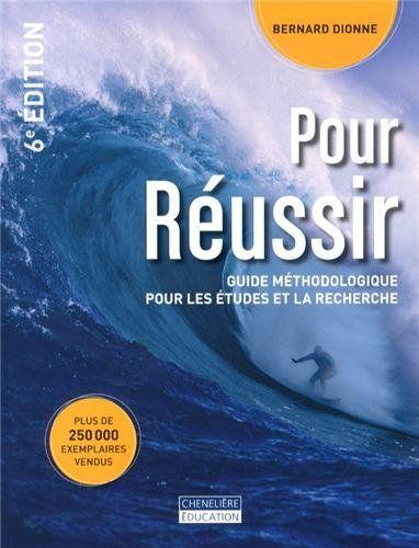 S M Catalogue De La Bibliotheque Details De La Notice Books To Read Books Ebooks