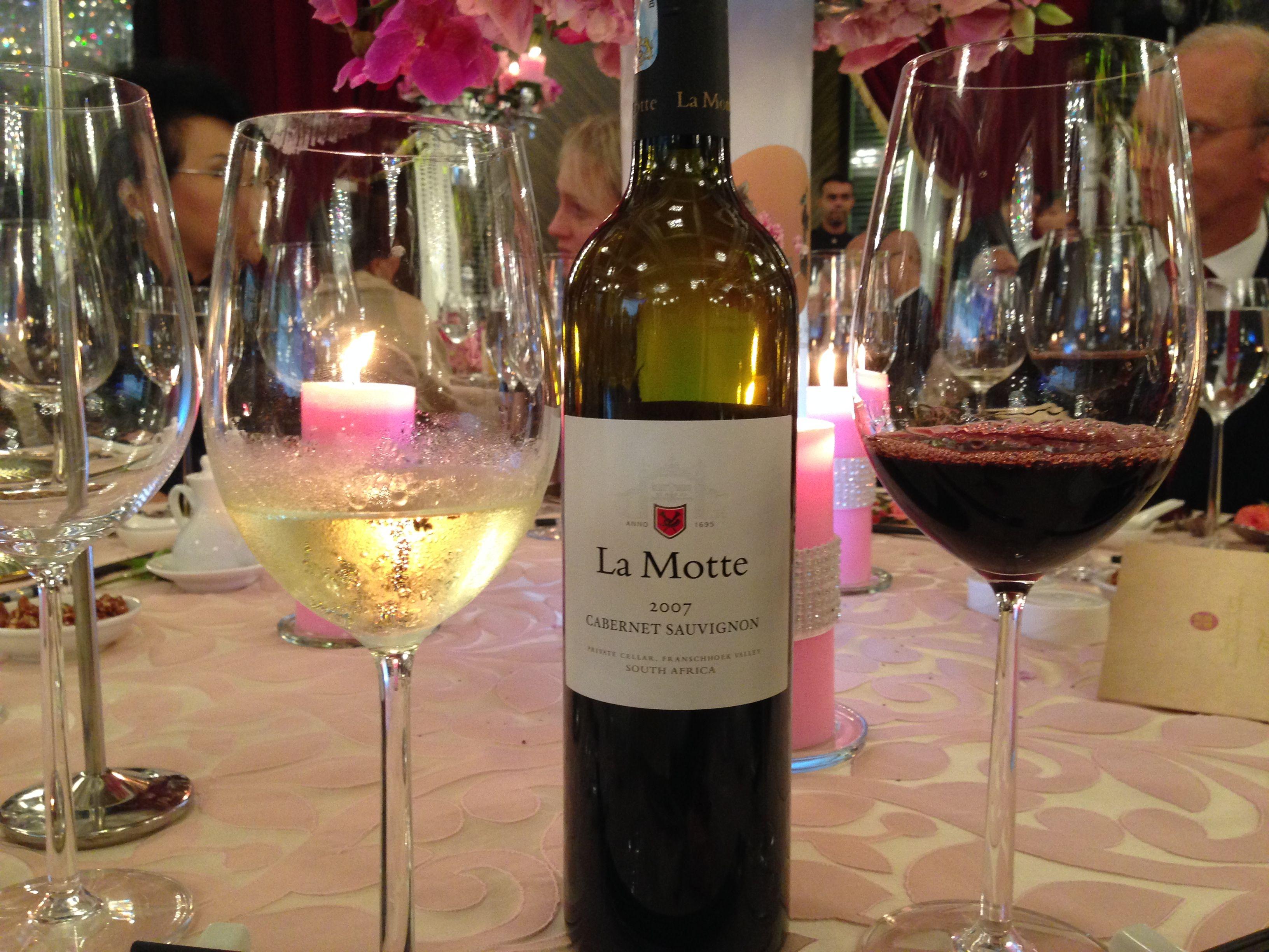 Pin By Hein Koegelenberg On Share Your Fav South African Wines South African Wine Wines Sauvignon