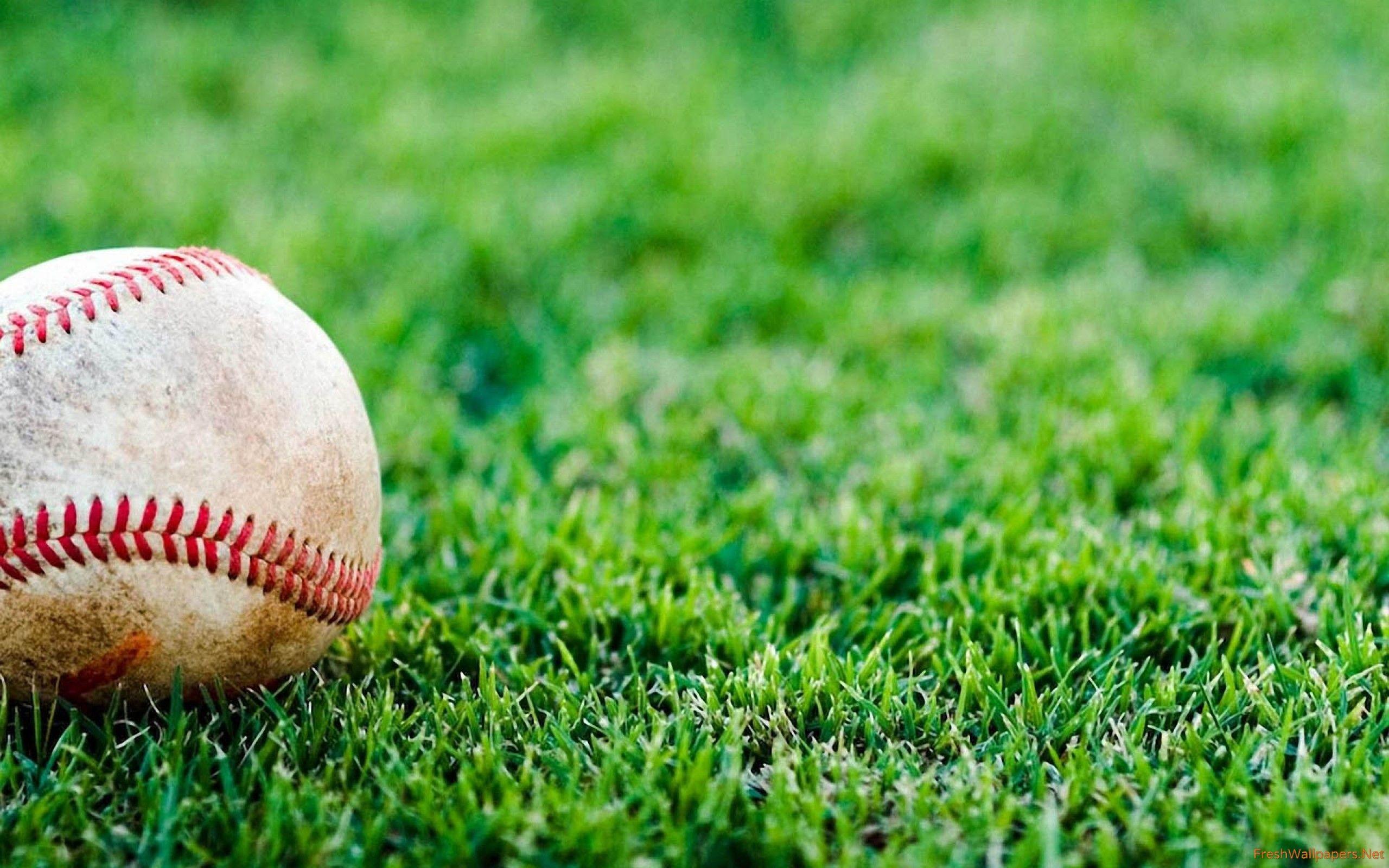 baseball wallpaper for desktop