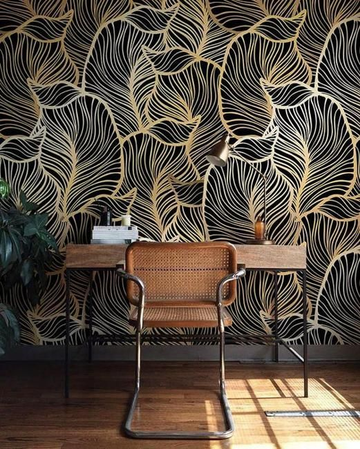 Top Design Trends 2019 Adding Sophistication And Optimism