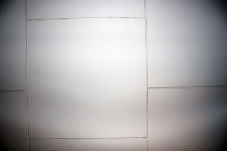 Fine 1 Inch Ceramic Tiles Big 12X24 Floor Tile Designs Flat 18 Ceramic Tile 200X200 Floor Tiles Young 24X24 Floor Tile Purple3X6 Beveled Subway Tile Do You Have Acoustic Ceiling Tiles In Your Home? Find Out If They ..