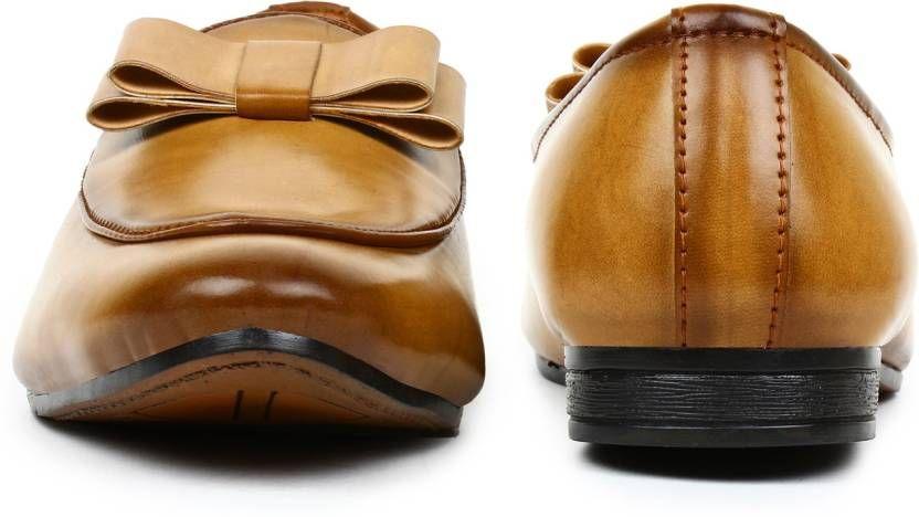 Buwch Party Wear, Bellies, #Loafers
