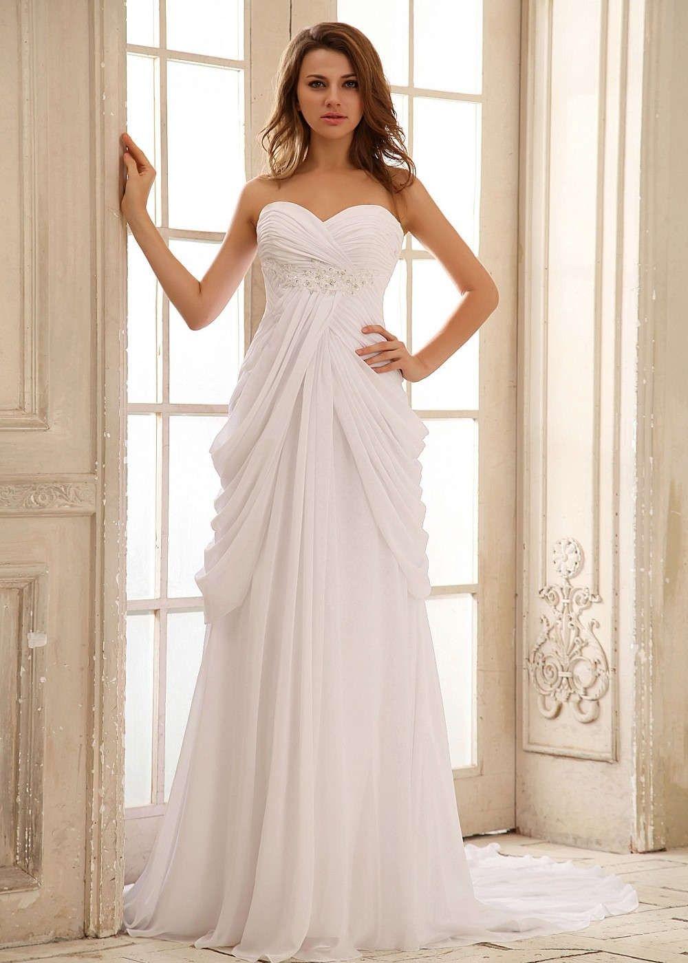 Image result for corset sweetheart neckline wedding dresses | Love ...