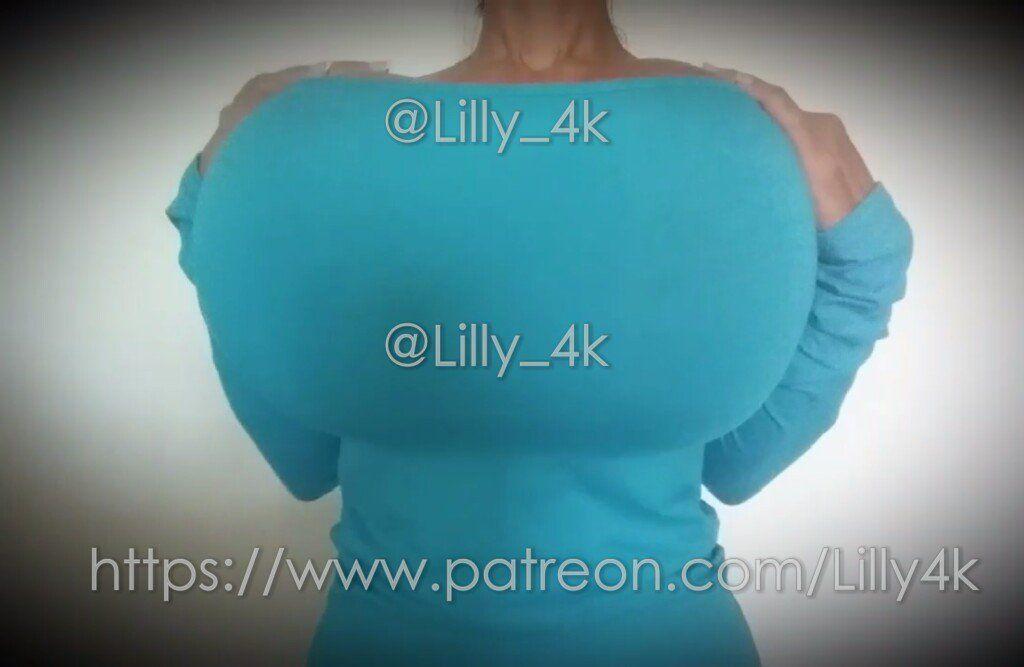lilly4k