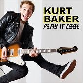 Kurt Baker https://records1001.wordpress.com/