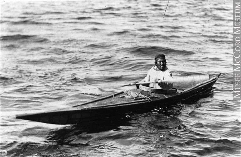 """Résultat de recherche d'images pour """"kayak de 1920"""""""