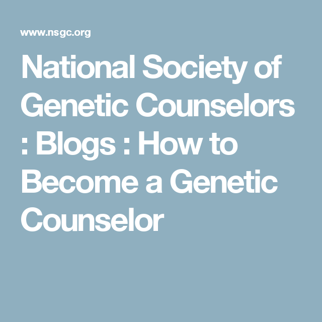 a328d2e98d6ab97aa7ecd9f0a8d4b6f8 Genetic Counseling Letter Template on case presentation, pedigree cancer example,