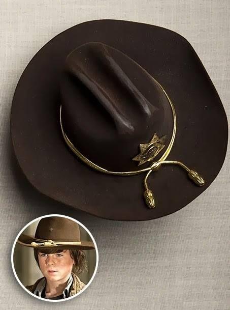 882b2e005aa Carl s Hat